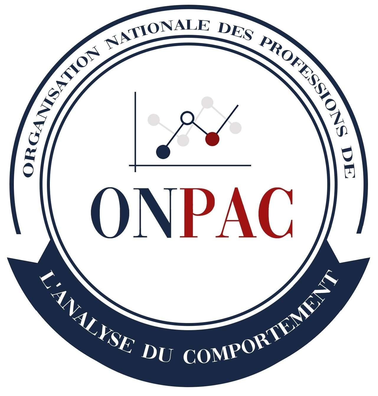ONPAC